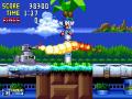 Sonic Zero: Remastered
