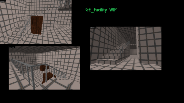 GE_Facility WIP