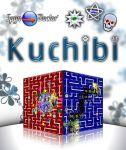 Kuchibi Box Art