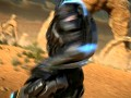 E3 Trailer