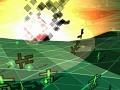 Game Mode: Blitzkrieg