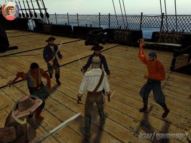 Чит Коды Для Корсары 2. Пираты Карибского Моря