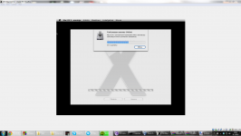 Mac osx in windows 7, why?