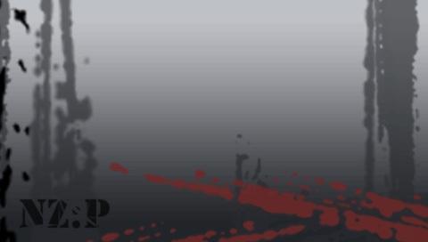 Original background for demostration
