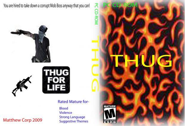 Thug Case