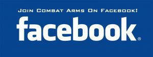 Combat Arms On Facebook