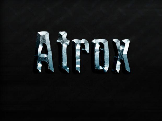 Atrox Logo