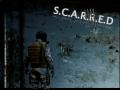 S.C.A.R.R.E.D