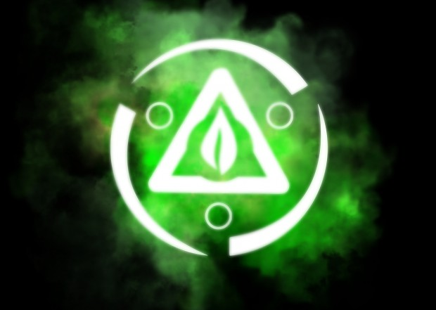 Biomes Symbol