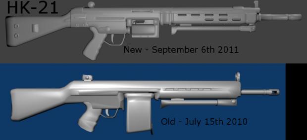 HK-21
