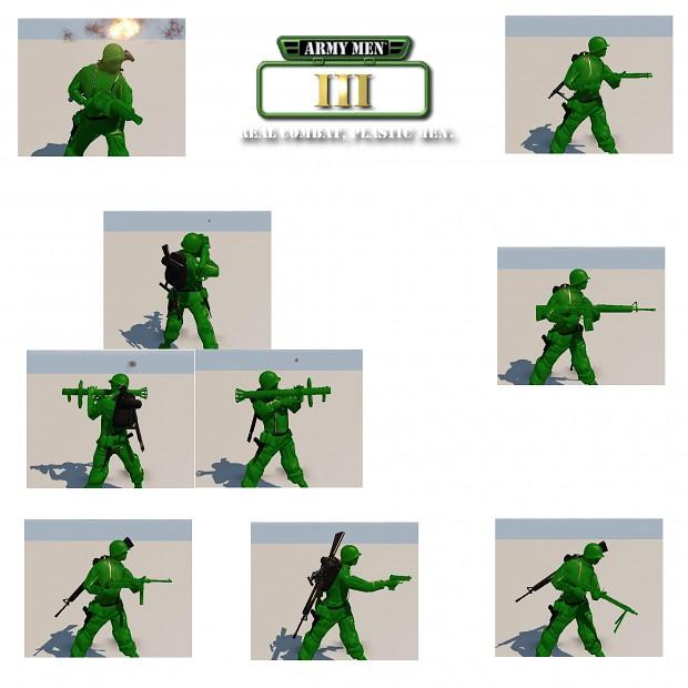 Topic : ARMY MEN III Army_Men_III_Wallpaper_8_Weapon_Stances