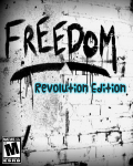 Revolution Edition