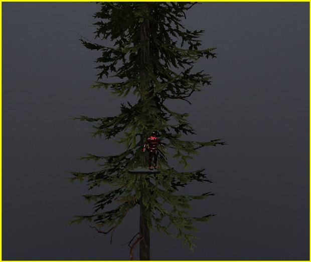 Sniper Platform