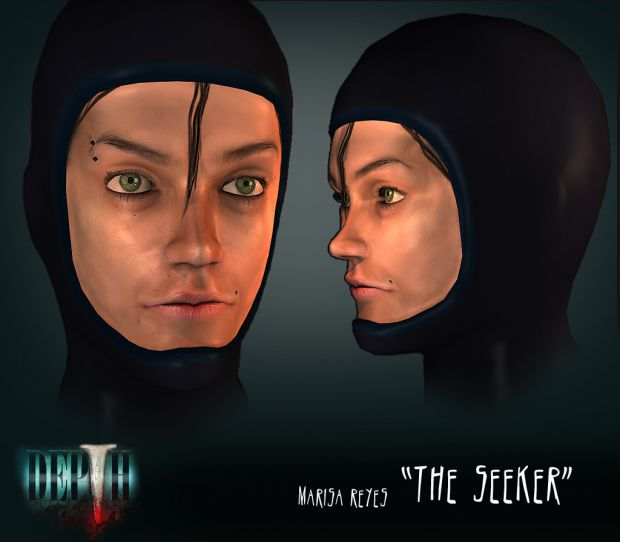 Seeker Head Render