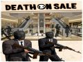Death on Sale