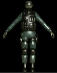 Swat Textured