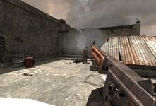 Screenshot 21