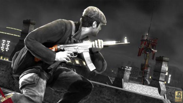 Screenshot (E3)