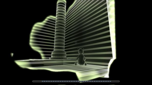 In-Game Screen Shots
