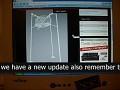 Video Update #1