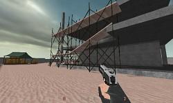 Surv_/Dm_wasteland WIP