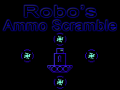 Robo's Ammo Scramble