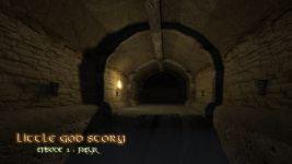 Episode 1 : Freyr (WIP)