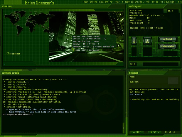 [Image: heu-screenshot-9.jpg]