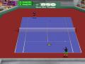 New Star Tennis