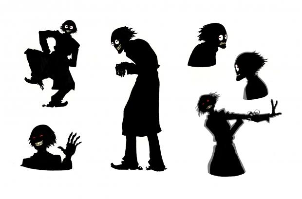 The Professor 2012 Redesign