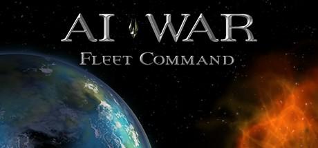 AI War Banners