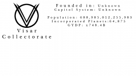 Empire Information
