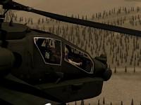 Combat-Helo