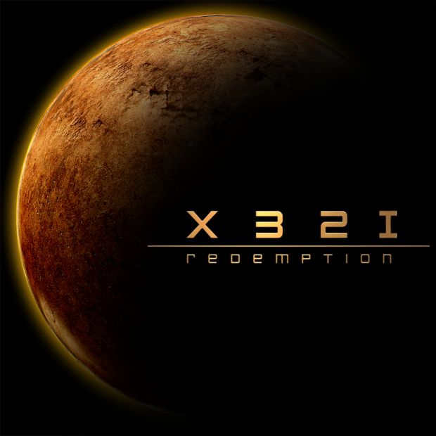 Planet X32I