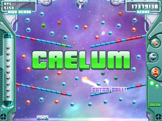Caelum_ApGames