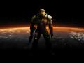 Halo: Olympus (Cancelled)