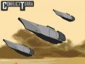 Conflict Terra