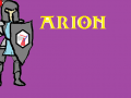 Arion: Rise of the red moon