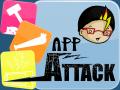 App Attack