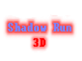 Shadow Run 3D