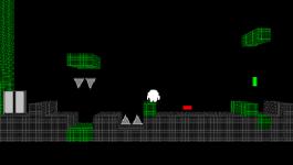 Shadow Run 3D DLC pics