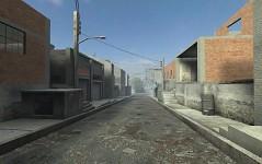Obj_Favela