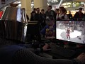 Knight Teabagged at Pax East