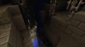Ravine/dungeons