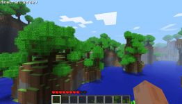 some images of minecraft