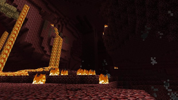 Nether......thing.