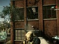 Crysis 2 Retaliation map pack