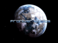 Frontier Worlds