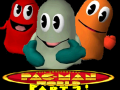 Pac-Man World: Part 2