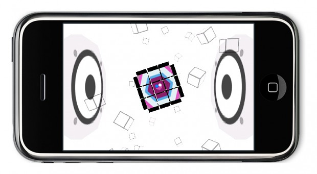 phelgo+Cube Screenshots